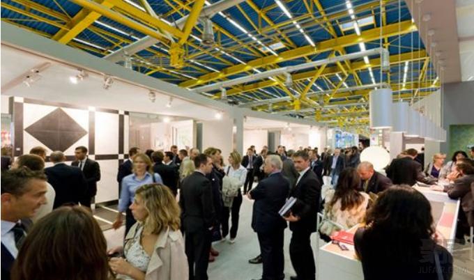意大利博洛尼亚国际陶瓷卫浴展览会