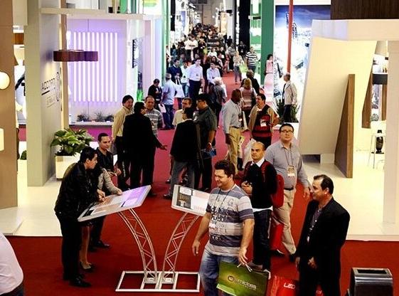 乌克兰国际电力、能源、照明及自动化展览会