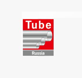 俄罗斯莫斯科国际管材与线材展览会