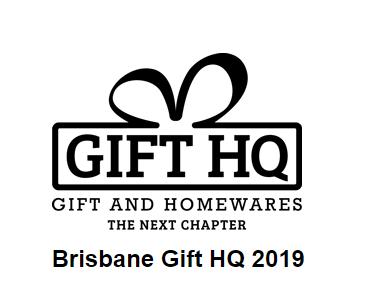 澳大利亚布里斯班国际礼品及家庭用品展览会