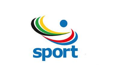 俄罗斯莫斯科国际体育用品展览会