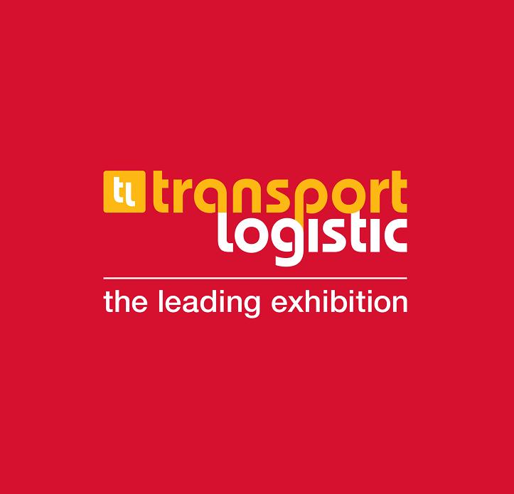 德国慕尼黑国际运输物流及交通展览会_现场照片