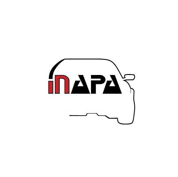 印尼雅加达国际汽车工业展览会_现场照片