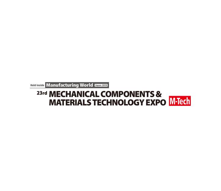 日本东京国际机械零部件加工技术展览会_现场照片