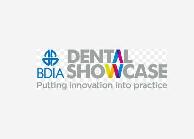 英国伦敦国际牙科及口腔展览会