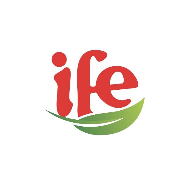 广州国际食品展暨进口食品展览会_现场照片