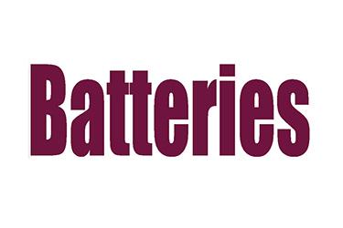 法国尼斯国际电池储能展览会