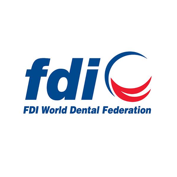西班牙马德里世界牙科联盟FDI展览会_现场照片