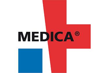 德国杜塞尔多夫国际医院及医疗设备展览会