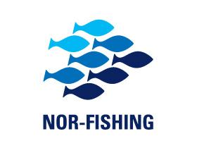 挪威特隆赫姆国际水产海鲜及加工展览会