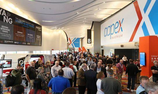 美国拉斯维加斯国际汽车零配件及售后服务博览会