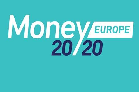 荷兰国际大型移动支付及金融科技论坛展览会