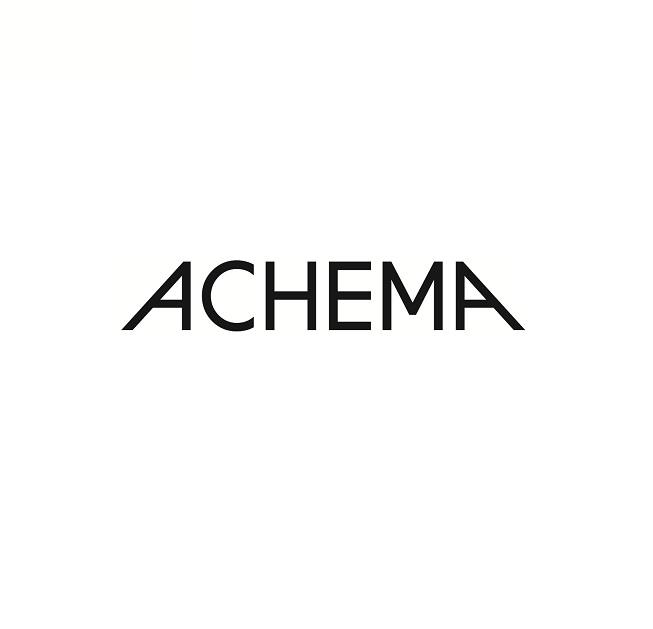 德国法兰克福国际阿赫玛生物化学技术及环境保护展览会_现场照片