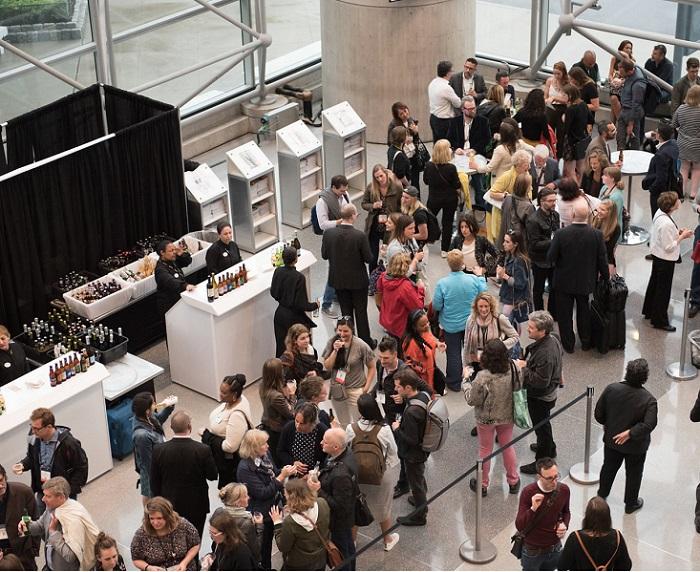 美国纽约国际文具、纸制品及礼品展览会