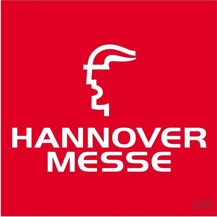 德国汉诺威国际工业博览会