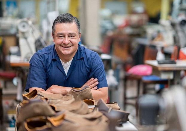 西班牙阿利坎特国际鞋类及皮具展览会