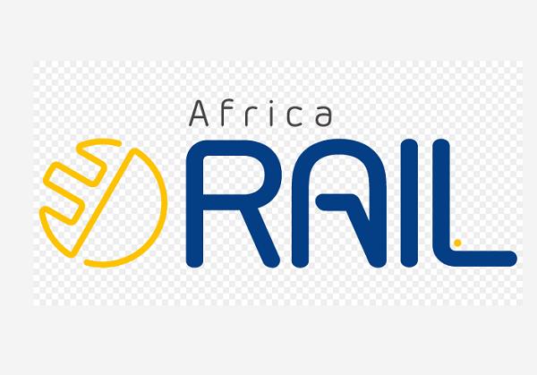 南非约翰内斯堡国际铁路技术设备与轨道交通展览会