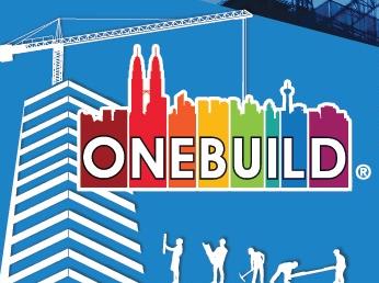 马来西亚吉隆坡国际建材与建筑工程技术展览会