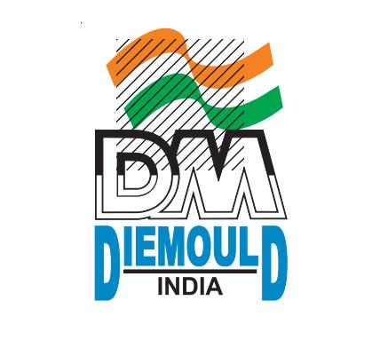 印度孟买国际模具及机床展览会