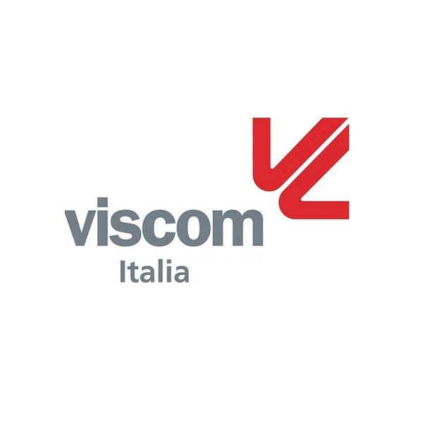 意大利米兰国际视觉传播与广告标识展览会_现场照片