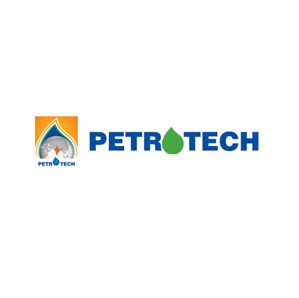 印度新德里国际石油天然气展览会_现场照片