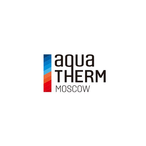 俄罗斯莫斯科国际暖通及卫浴展览会_现场照片