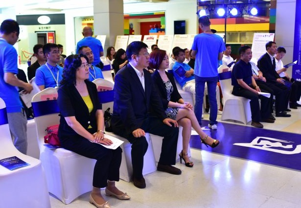 哈萨克斯坦阿拉木图国际垃圾处理技术及环保展览会