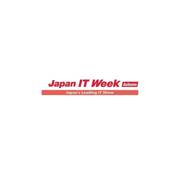 日本东京国际秋季IT消费电子展览会_现场照片