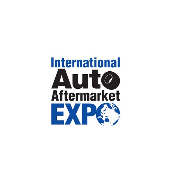 日本东京国际汽车零部件及售后市场展览会_现场照片