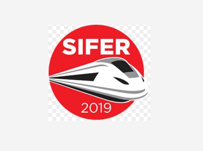 法国里尔国际轨道交通技术展览会