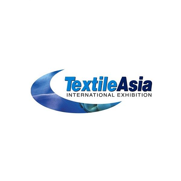巴基斯坦拉合尔国际秋季纺织工业及纺织面料展览会_现场照片